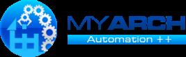 MyArch